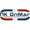 PK_OlMag