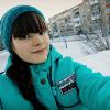 Anna_Pavlova14