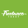 freelance.today