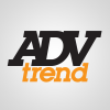ADVtrend