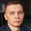 ivanpolikov123