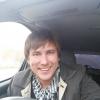 Stanislav_86