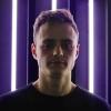 Ishmetov7