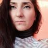 Nata_sha_Ivanova