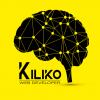 Kiliko