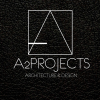 A2PROJECTS.STUDIO