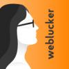 weblucker8