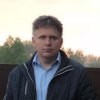 av.shupletsov