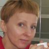 olena-volyanska