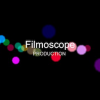 filmoscope production