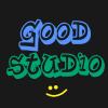 good.studio