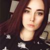 Blagova_art