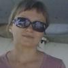 Anastasia_Alpatova