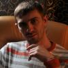 rusikus_freelance