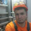 Vladenergy