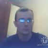 Igor011017