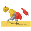 VariativeArchitectureStudio