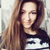 Пользователь Анастасия Максименко