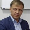 voval1975