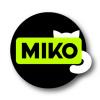 Пользователь mikofamily