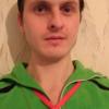 zyryanov85