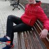 stanislav124