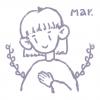 marzh