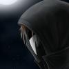 nightchaser