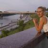 tatianakletskova