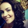 Автор uljana85