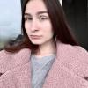 ivanova1301