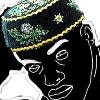 vlaadimir