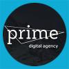 primedigital