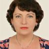 Автор Фарида Гаджибалаева
