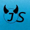 jsdemon