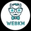 webkm