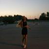rinaarkatova