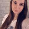 veronikazakirova