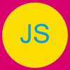 jackson19891120