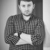 pavelgurovanov