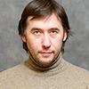 Пользователь Вячеслав Лопатин