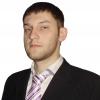 igor_migunov