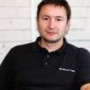 s_ivanov