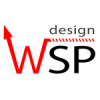 WSP-Design.by