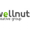 Wellnuts Creative Group