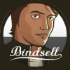 bindsell