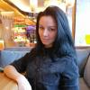 Автор Дарья Верхотурова