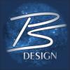 PSdesign