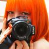 Orange_Tail