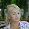 Olga-o